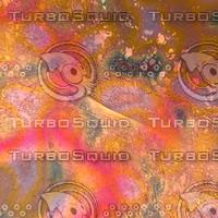 skin alien AA26625.jpg