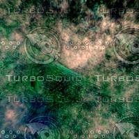 skin alien AA26627.jpg