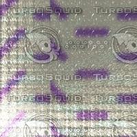 skin alien AA26635.jpg
