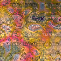 skin alien AA26637.jpg