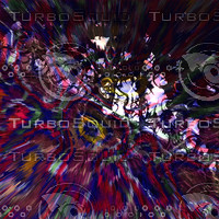 skin alien AA26735.jpg
