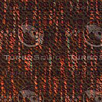 tree bark AA31237.jpg