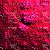 nature pink AA34435.jpg