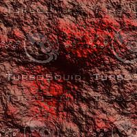 nature rocky AA34521.jpg