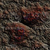 nature rocky AA34529.jpg