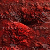 nature red AA34535.jpg