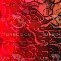 nature red AA34733.jpg