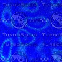 nature blue AA34831.jpg