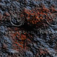 nature meteor AA34923.jpg