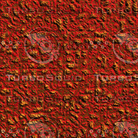 nature red AA36023.jpg