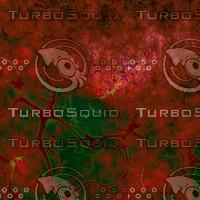 nature red AA36113.jpg