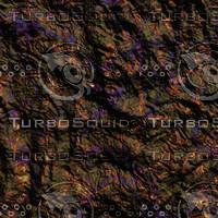 nature rocky AA36515.jpg