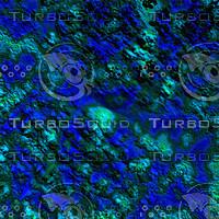 nature blue AA36749.jpg