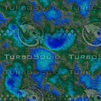 nature smooth AA36803.jpg