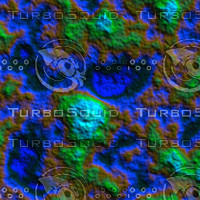 nature blurry AA37203.jpg
