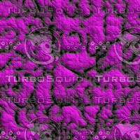 nature purple AA37315.jpg
