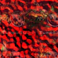 nature red AA37423.jpg
