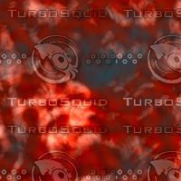 nature red AA37515.jpg