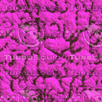 nature pink AA37805.jpg