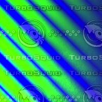nature green AA37835.jpg