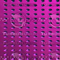 metal purple AA40037.jpg