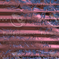 metal shiny AA40125.jpg
