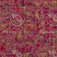 marble multi-color AA40201.jpg