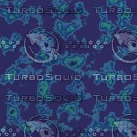 marble blue AA40207.jpg