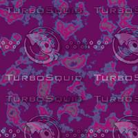 marble purple AA40303.jpg