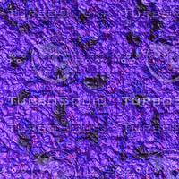 marble purple AA40401.jpg