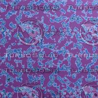 marble purple AA40549.jpg