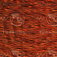 wood scfi AA40645.jpg