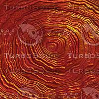 wood red AA40741.jpg