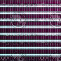 translucent scfi AA40803.jpg
