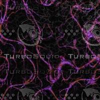 translucent purple AA40827.jpg
