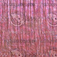 material alien AA41007.jpg