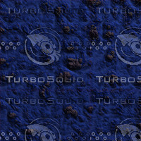 blue material AA41105.jpg