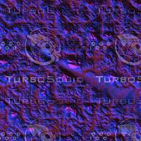 material sphere AA41123.jpg