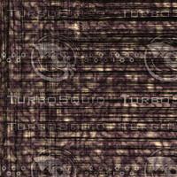 material sphere AA41151.jpg
