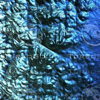 material sphere AA41221.jpg