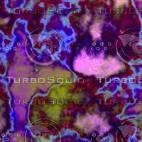 material sphere AA41417.jpg