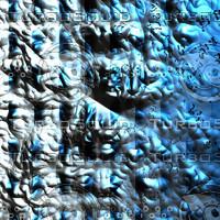material sphere AA41439.jpg