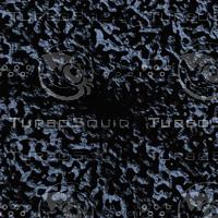gray black AA41621.jpg