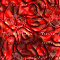 glassy bumpy AA41739.jpg
