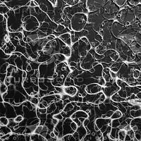 silver veiny AA41849.jpg