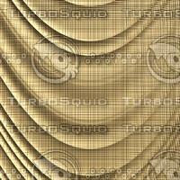 ridges creme AA41853.jpg