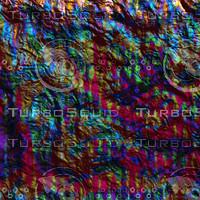 bumpy rocky AA41909.jpg
