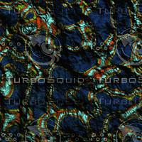 bumpy rocky AA41915.jpg