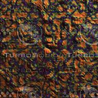 rocky bumpy AA41931.jpg