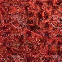 red veiny AA41937.jpg
